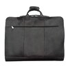 <strong>Piel Leather</strong> Traveler Garment Bag