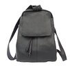 <strong>Small Drawstring Backpack</strong> by Piel Leather