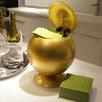 iTouchless Sensor Apple 360° Napkin Tissue Dispenser
