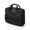 Targus® Air Traveler Laptop Briefcase