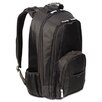 "<strong>Targus®</strong> 17"" Groove Laptop Backpack"