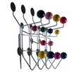 <strong>Herman Miller ®</strong> Eames Hang-It-All ® Rack