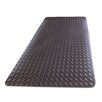 <strong>Superior Manufacturing</strong> Diamond Stat Anti-Static Floor Mat