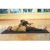 <strong>Power Mat</strong> by Arma Sport