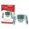 BodyLogic Omron Fat Loss Monitor
