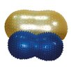 Cando Inflatable Exercise Sensi-Saddle Roll