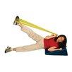 Cando Ready-to-Use No Latex Exercise Band (Dispener Box of 40)
