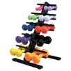 <strong>Dumbbell Floor Rack</strong> by Cando