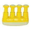 <strong>Pro Hand Exerciser</strong> by Cando