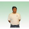 Skillbuilders Soft-Top Head Protector