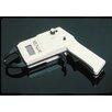 Skyndex® Skyndex Single Formula Electronic Skinfold Caliper
