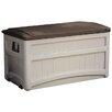 Suncast 73 Gallon Deck Box