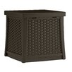 Suncast Cube 13 Gallon Deck Box