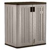"""<strong>36"""" H x 32"""" W x 20.25"""" D Base Storage Cabinet</strong> by Suncast"""