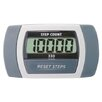 Sport Line Step Counting Pedometer