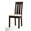 <strong>New Spec Inc</strong> Side-32 Simple Side Chair