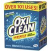 Arm & Hammer® OxiClean Versatile Stain Remover
