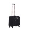 """<strong>American Flyer</strong> Professional South West 17.5"""" Spinner Suitcase"""