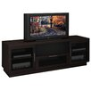 "Furnitech Contemporary 70"" TV Stand"