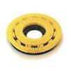 """O-Cedar MaxiPlus 0.02"""" Rotary Scrub Brush"""