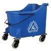 O-Cedar MaxiPlus 36 Qt. Mop Bucket