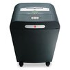 Swingline 22 Sheet Duty Strip-Cut Shredder