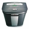 Swingline 16 Sheet Duty Cross-Cut Shredder