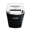 Swingline 9 Sheet Super Micro-Cut Shredder