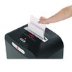 Swingline 11 Sheet Micro-Cut Shredder