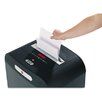 <strong>7 Sheet Micro-Cut Shredder</strong> by Swingline