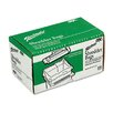 <strong>Personal Shredder Bags, 100/Box</strong> by Swingline