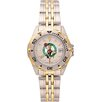 NBA Ladies All Star Bracelet Watch with Team Logo Dial
