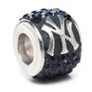 <strong>MLB Premier Bead</strong> by LogoArt®