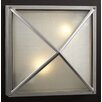PLC Lighting Danza-II Light Outdoor Wall Sconce
