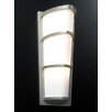 <strong>Alegria 2 Light Outdoor Wall Lantern</strong> by PLC Lighting