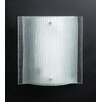 <strong>PLC Lighting</strong> Leela  2 Light Wall Sconce