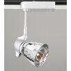 PLC Lighting Giaco 1 Light Track Light
