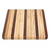Meat Size Ash Cutting Board