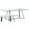 <strong>Archie Dining Table</strong> by Domitalia