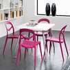 Lynea 5 Piece Dining Set