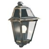 <strong>New Orleans 1 Light Flush Wall Light</strong> by Home Essence