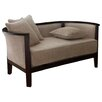 Abbyson Living Adam's Morgan Loveseat