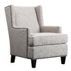 <strong>Morena Arm Chair</strong> by Abbyson Living
