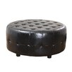 <strong>Abbyson Living</strong> Bentley Cocktail Ottoman