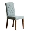 Abbyson Living Colin Parsons Chair