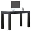 <strong>Monroe Desk</strong> by Abbyson Living