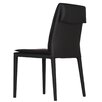 <strong>Daisy Side Chair (Set of 2)</strong> by Bellini Modern Living