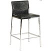 "<strong>Bellini Modern Living</strong> Avanti 25"" Bar Stool"