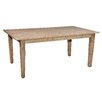 Casual Elements Emerald Bay Dining Table