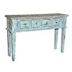<strong>Casual Elements</strong> Allendale Console Table
